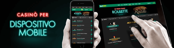 migliori-app-mobile-casino-bet365-on-the-move