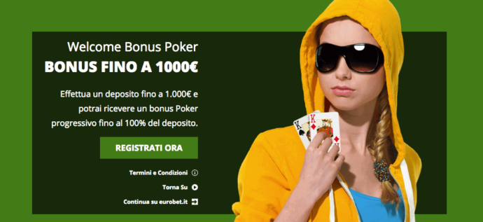 eurobet_casino_codice_promo_welcome_bonus_poker
